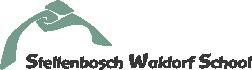 Stellenbosch Waldorf School Logo